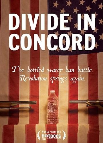 divide-in-concord-272a8f1a0d478cc6ef6c7579eb8ac4a7