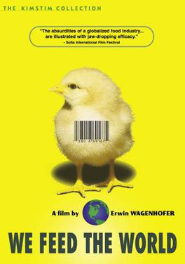 We_Feed_the_World_Cover